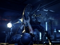 Aliens Colonial Marines: videoarticolo