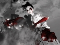 Alice Madness Returns: videoarticolo