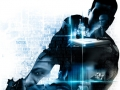 GamesCom 2009: intervista su Alpha Protocol
