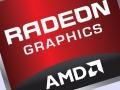 GamesCom 2014: intervista a Ritche Corpus, AMD