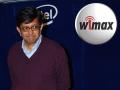 WiMAX, MID e netbook, ecco cosa ne pensa Intel