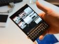 "BlackBerry Blend, la ""continuity"" secondo BlackBerry"