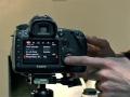 Canon EOS 5Ds e 5Ds R: dal vivo le 'big megapixel'