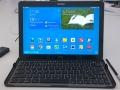 Samsung Note PRO, il tablet per PROfessionisti