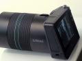 Lytro Illum: arriva in Italia la Light Field Camera professionale