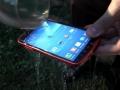 Samsung Galaxy S4 Active, anteprima dall'evento di lancio italiano