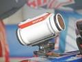 TomTom Bandit: l'action camera con media server integrato