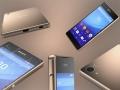 Sony Xperia Z3+: ecco dal vivo il nuovo top di gamma