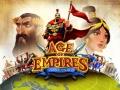 Age of Empires Online annunciato al GamesCom