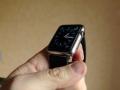 Apple Watch provato per voi, le nostre impressioni a caldo