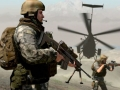 ArmA II Operation Arrowhead: videoarticolo