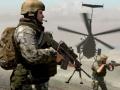 ArmA II Operation Arrowhead: videoarticolo
