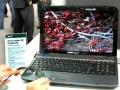 Acer presenta un portatile con schermo 3D