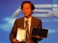 I nuovi tablet Asus @ Computex 2010