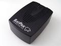 BatPak con tecnologia fuel cell