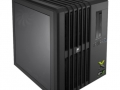 Nvidia Battlebox per giocare in 4K