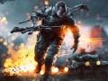 Battlefield 4: videoarticolo