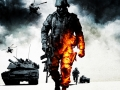 Battlefield Bad Company 2: videoarticolo #2