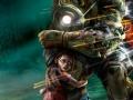 BioShock 2: videoarticolo
