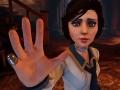 BioShock Infinite: videoarticolo