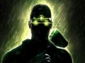 Splinter Cell Blacklist: videoarticolo