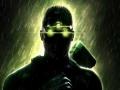 Splinter Cell Blacklist: videoarticolo