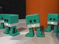Stampa 3D, giocattoli e IoT: molti oggetti per BQ con la scheda Arduino compatibile