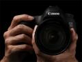 Canon EOS 5D Mark III: suggerimenti preziosi dagli utenti