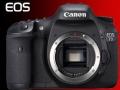 Canon EOS 7D: in anteprima dal vivo