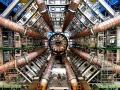 CERN Computer centre