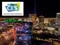 I trend e i temi del CES 2014