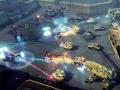 Command & Conquer 4: videoarticolo