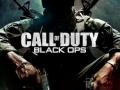 Call of Duty Black Ops: evento di lancio