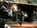 Call of Duty Black Ops: videoarticolo