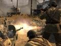 Company of Heroes 2: videoarticolo