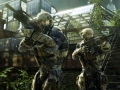 GamesCom 2010: Crysis 2 multiplayer