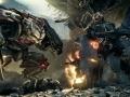 Crysis 2: videoarticolo