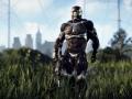 Crysis 3: videoarticolo