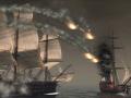 Empire Total War, la simulazione della guerra