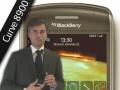 BlackBerry 8900 Curve: la parola a RIM