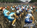 Pro Cycling Manager 2009 - videoarticolo