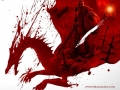 Dragon Age Origins: videoarticolo