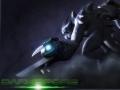 DarkSpore: presentazione negli studi di Maxis