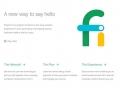 Google diventa operatore telefonico: ecco le sue tariffe