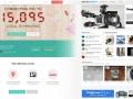 """3D Hubs e Thingiverse: accordo per il bottone """"Stampalo subito"""""""