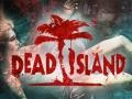 Dead Island: presentazione e gameplay