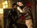 Deus Ex Human Revolution: videoarticolo