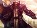 Arriva Diablo III Reaper of Souls