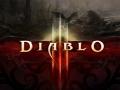 Diablo III: le novità dal GamesCom