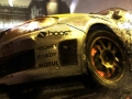 Colin McRae DiRT 2: demo tecnologico